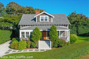 5 New Lane, Nantucket, MA 02554|Town | sold