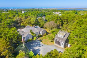 17 Ahab Drive, Nantucket, MA, USA|Cisco | sale