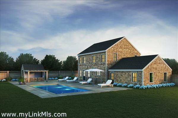 18 Bayberry Lane | Image #0