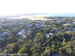 7 Brewster Road, Nantucket, MA 02554|Monomoy | sold