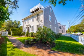 20 Cliff Road, Nantucket, MA, USA|Cliff | sale