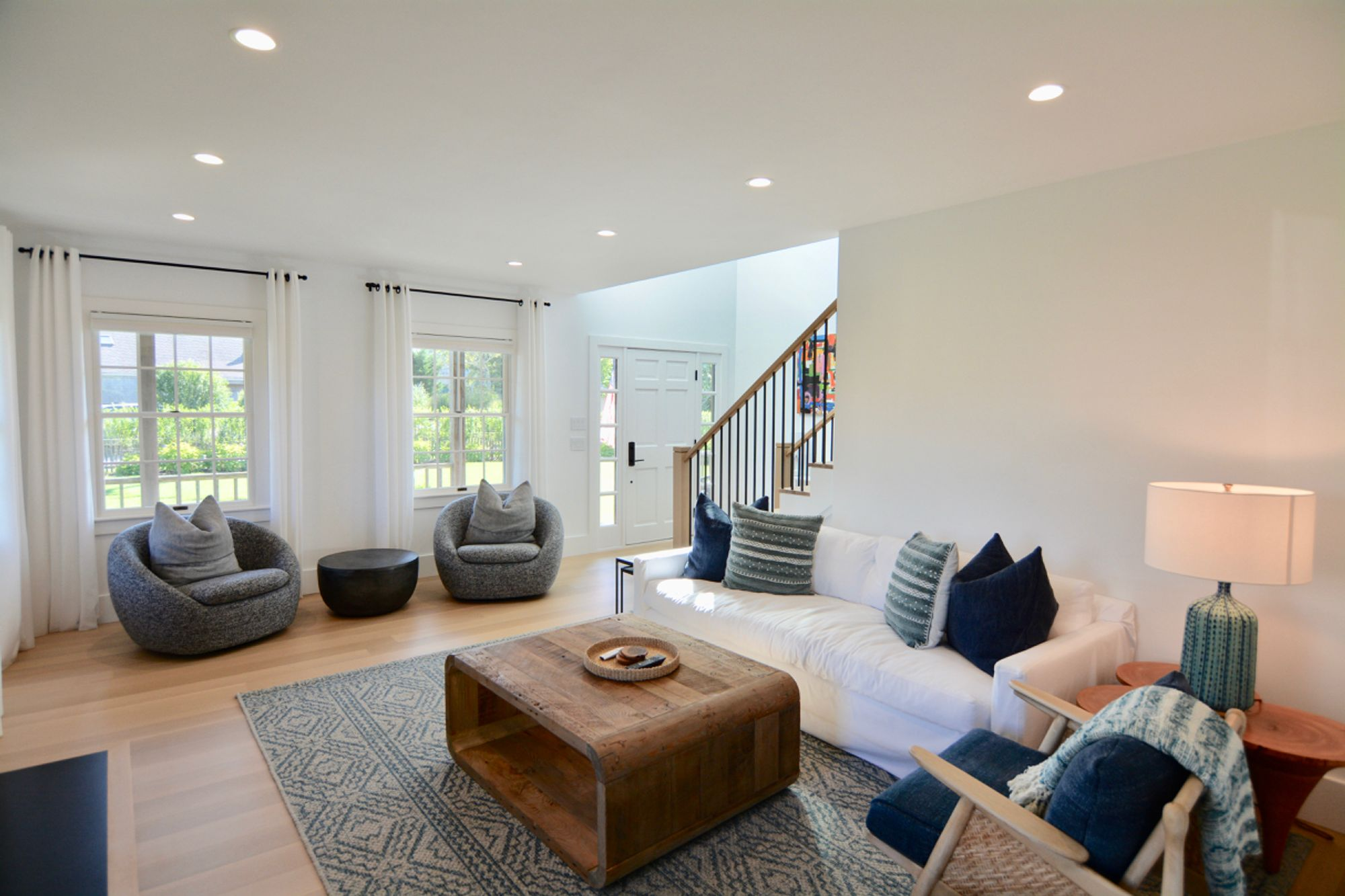 61 West Chester Street | Image #7