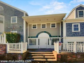7F Bayberry Court Mid Island   contract