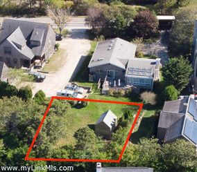 67 Fairgrounds Road, Nantucket, MA 02554|South of Town | sold