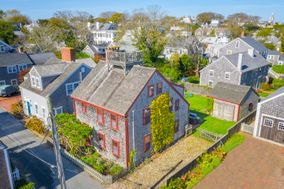 3 Weymouth Street, Nantucket, MA, USA|Town | sale