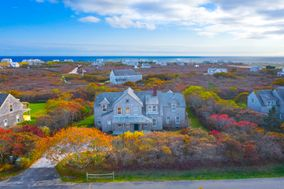 6 Wrights Landing, Nantucket, MA, USA|Tom Nevers | sale