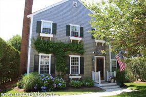 34 King Street Sconset   contract