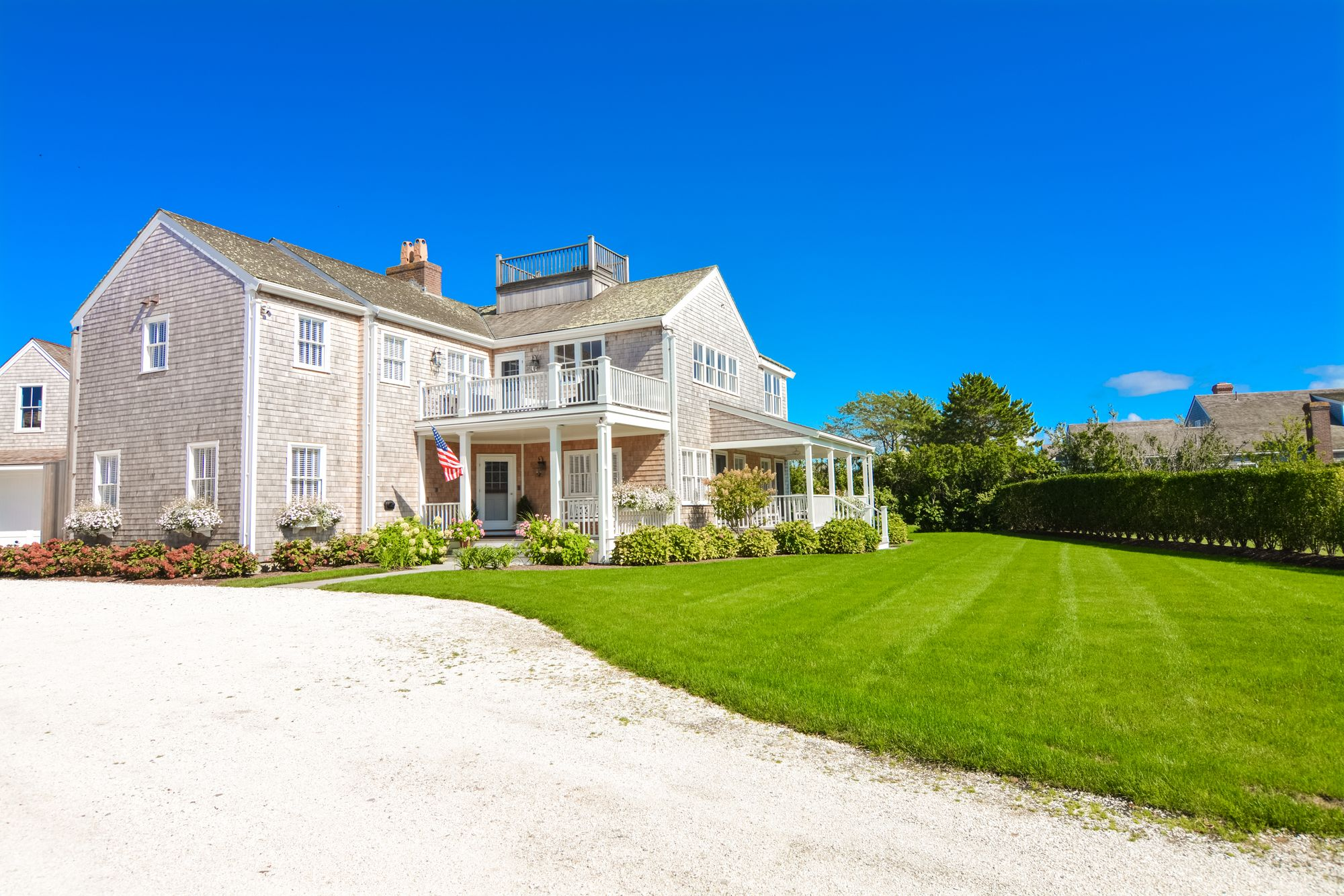 10 Brant Point Road | Image #1
