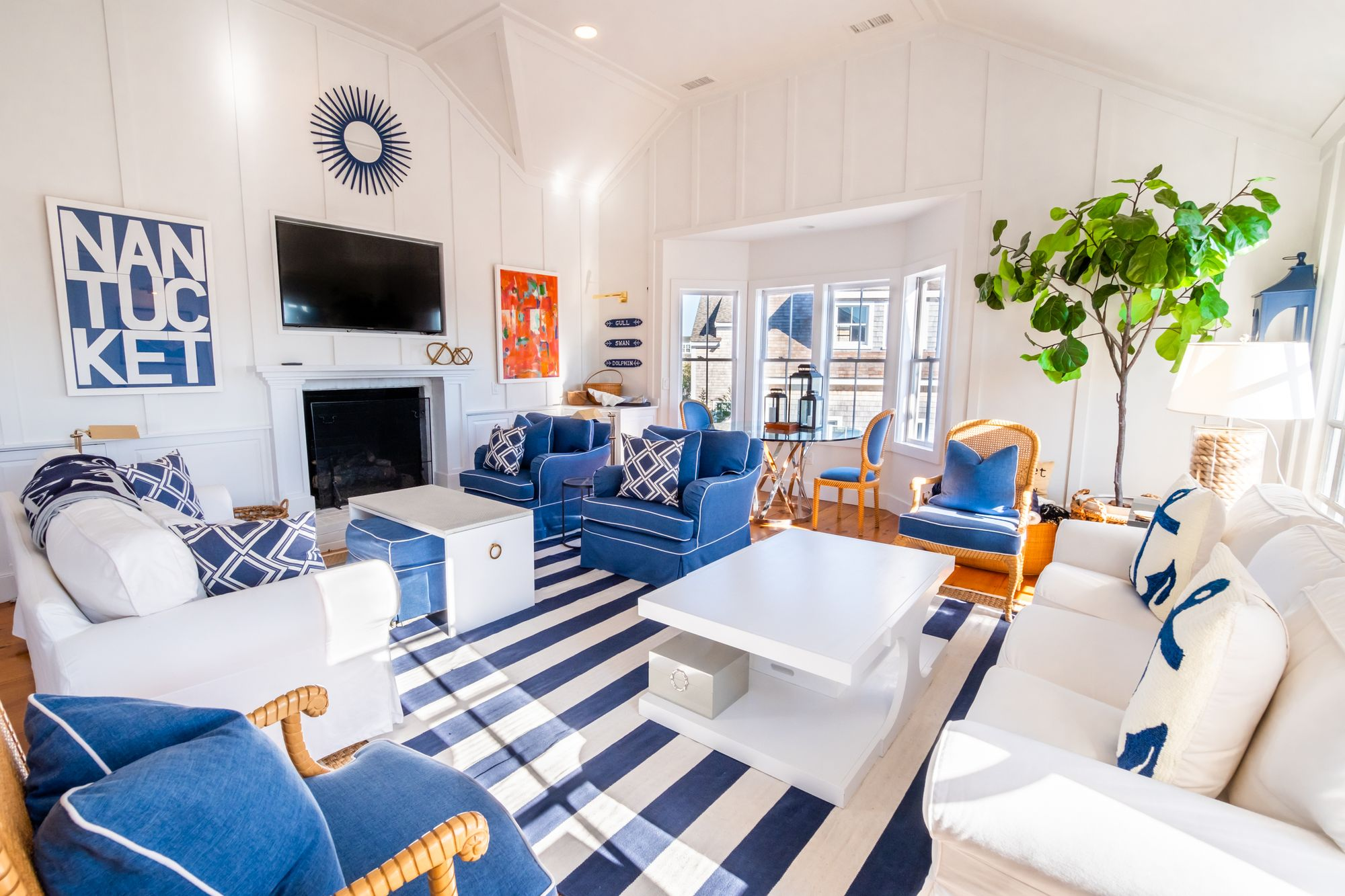 10 Brant Point Road | Image #6