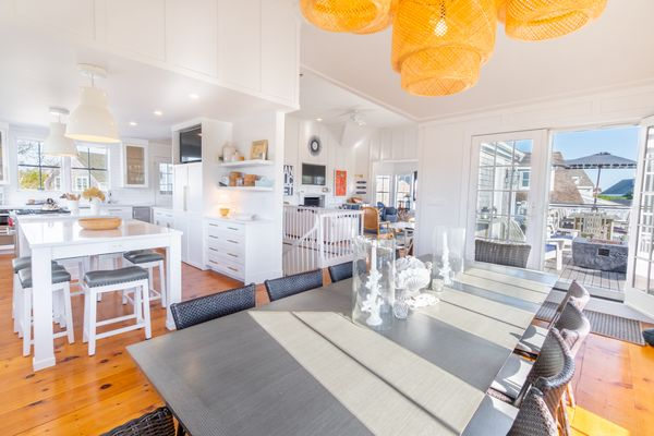 10 Brant Point Road | Image #27
