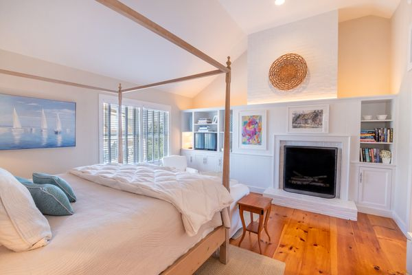 10 Brant Point Road | Image #29