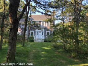 10 Rugged Road South of Town   sale