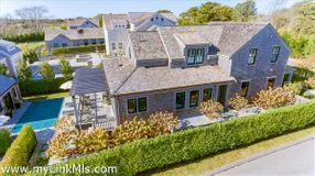 1 Old Mill Court Town   sale