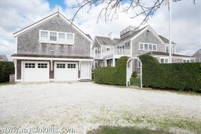 4 Brant Point Road Brant Point   sale