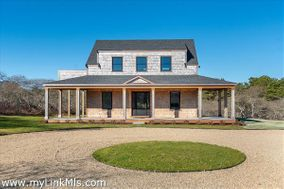 8 Whitetail Circle, Nantucket, MA 02554|Tom Nevers | sold