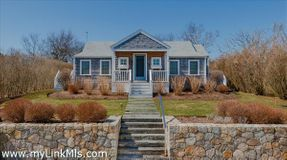 26 Lincoln Street|Sconset | contract