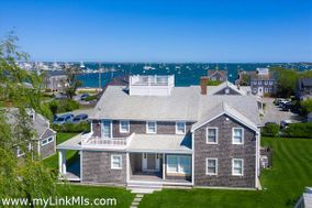 2 Shore Road, Part of 2 Francis, Nantucket, MA 02554 Town   sold
