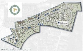 1 Lilac Court (Lot 40)|Mid Island | contract