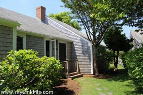 6 Towaddy Lane|Sconset | sale