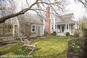 50 North Beach Road|Brant Point | sale