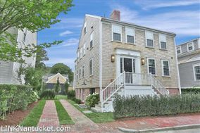 32 India Street, Nantucket, MA 02554|Town | sold