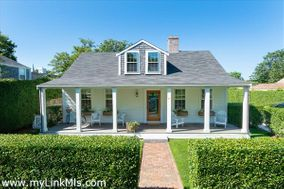 21 New Street, Nantucket, MA 02554|Sconset | sold