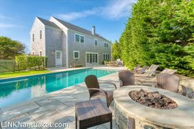 47A West Chester Street|Town | sale