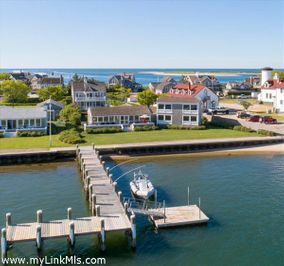 16 Easton Street|Brant Point | sale