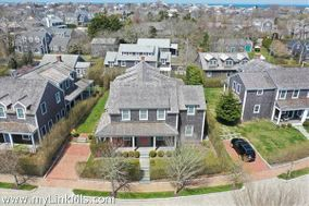 8 Gingy Lane|Cliff | sale