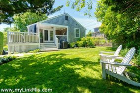 37 West Chester Street|Town | contract
