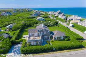 76 Baxter Road/3 Bayberry Lane|Sconset | contract