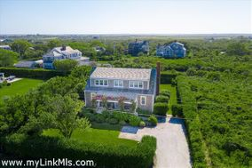 78 Baxter Road|Sconset | contract