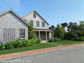 2 Wood Lily Road|South of Town | contract