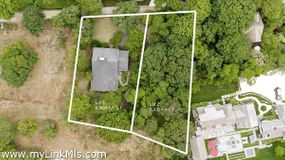 10 Angola Street Lot 2 Town   contract
