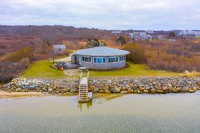 15 Lauretta Lane, Nantucket, MA, USA|Pocomo | sale