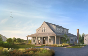 2 Westerwick Dr, Nantucket, MA, USA|Sconset | sale