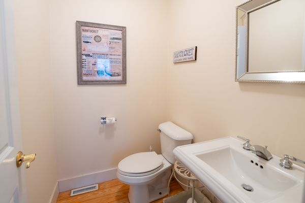 6A Witherspoon Drive | Image #9