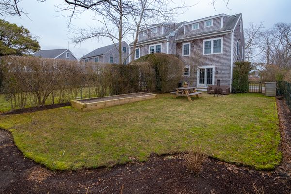 6A Witherspoon Drive | Image #18
