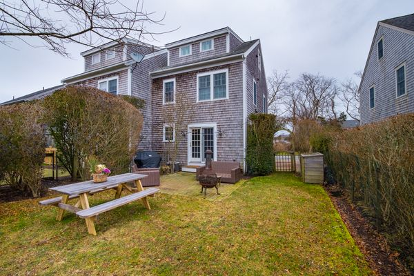 6A Witherspoon Drive | Image #19
