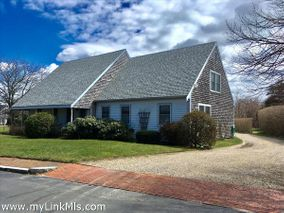10 Washaman Avenue, Nantucket, MA 02554|Mid Island | sold