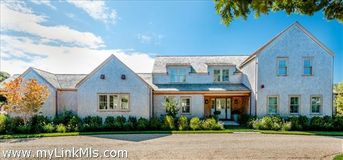 5 Brewster Road|Monomoy | sale