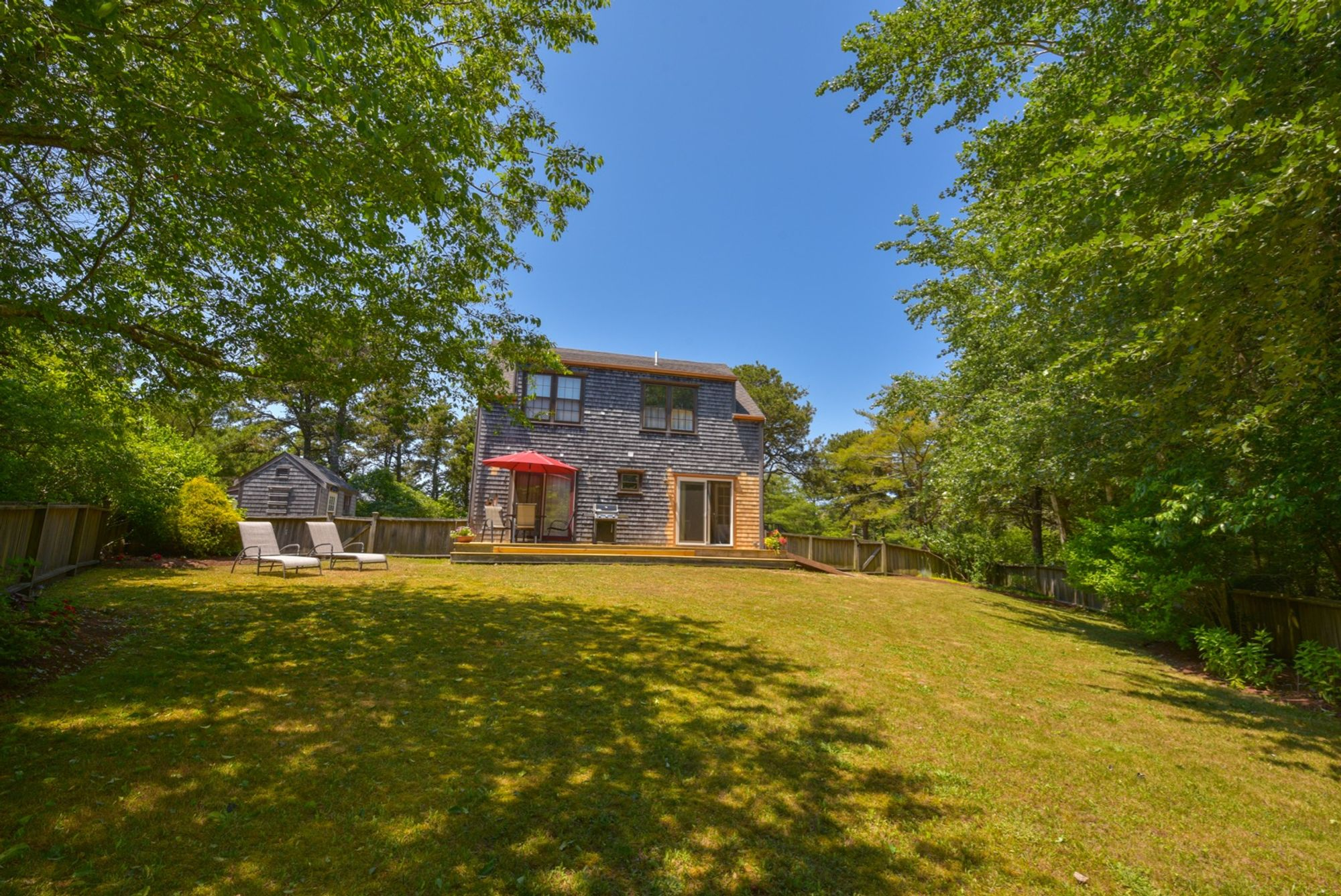 6 Bayberry Lane | Image #2