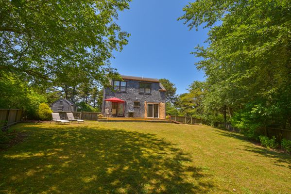 6 Bayberry Lane | Image #3