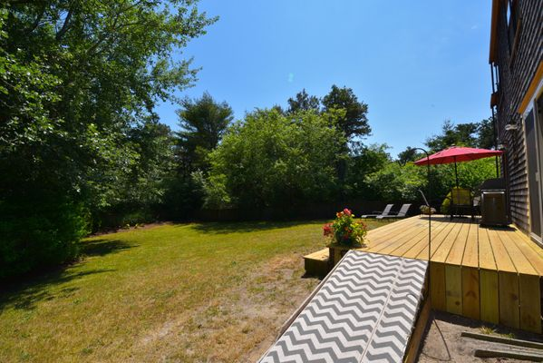 6 Bayberry Lane | Image #4
