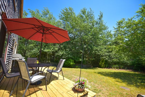 6 Bayberry Lane | Image #5