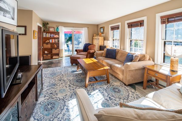 6 Bayberry Lane | Image #6