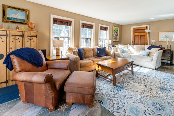 6 Bayberry Lane | Image #8
