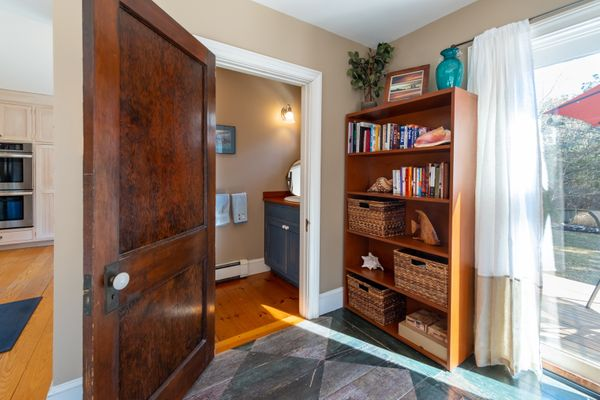 6 Bayberry Lane | Image #9
