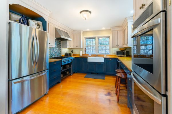 6 Bayberry Lane | Image #12