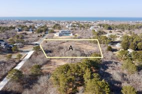 20a Bishops Rise, Nantucket, MA, USA|Dionis | sale